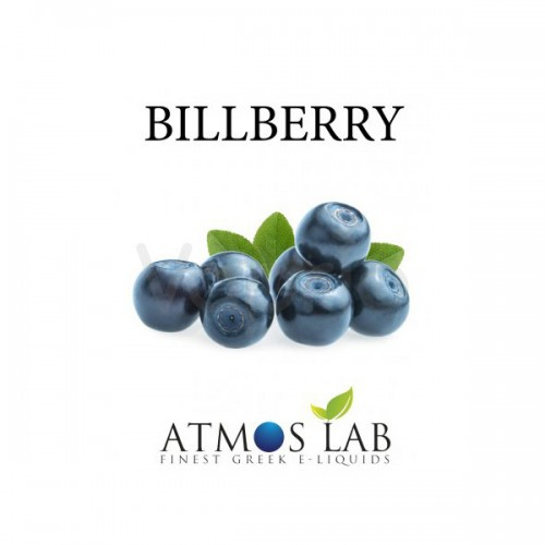 Blueberry Flavors 10ml