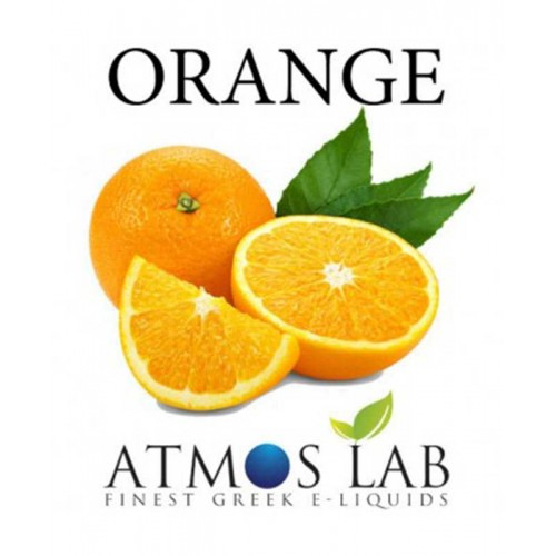 Orange Flavors 10ml