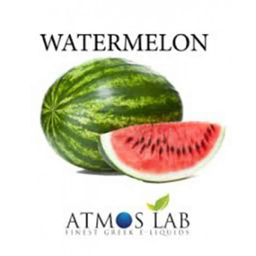Watermelon Flavors 10ml