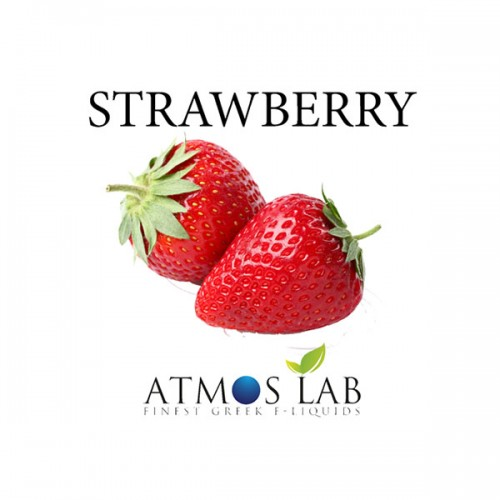Strawberry Flavors 10ml