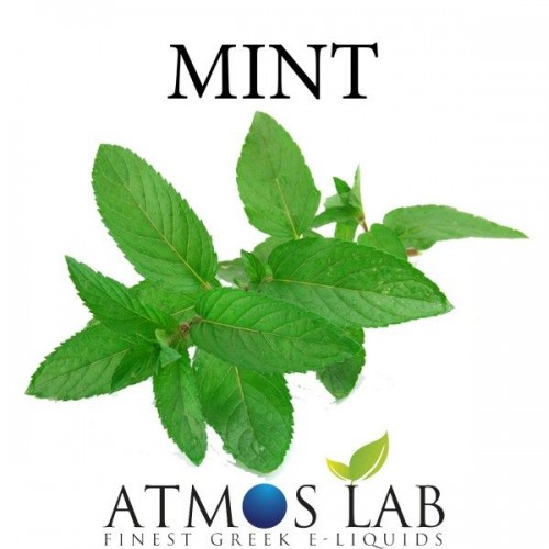 Mint Flavors 10ml