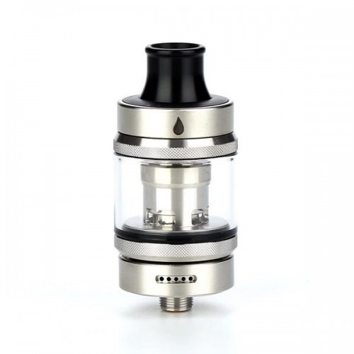 Aspire Tigon 2ml Stainless Ατμοποιητής