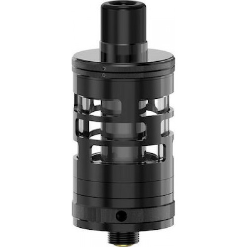 Aspire Mini Nautilus GT 2ml Black