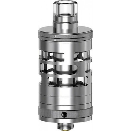 Aspire Mini Nautilus GT 2ml  Stainless