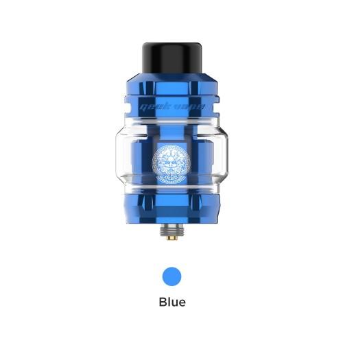 GeekVape Z MAX TANK 4ml Blue