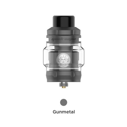 GeekVape Z MAX TANK 4ml Gunmetal