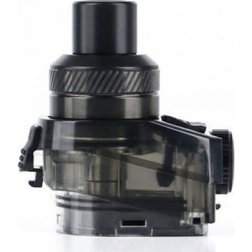 Geek Vape Aegis Boost RBA 2ML