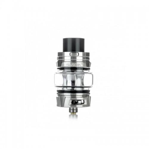 Smok TFV-Mini V2 Ατμοποιητής Silver