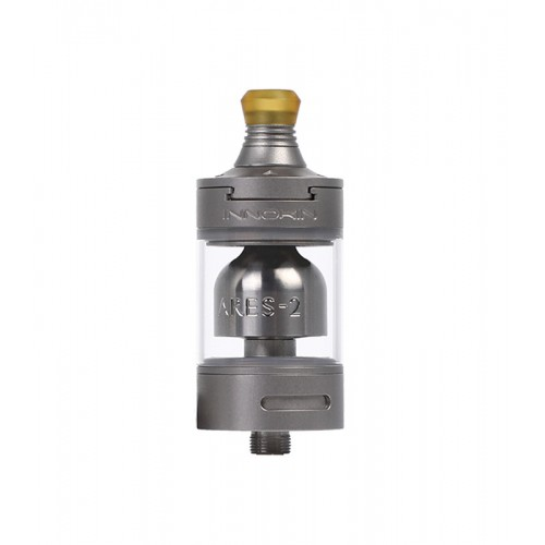 Innokin Ares 2 D24 RTA Limited Edition Flint