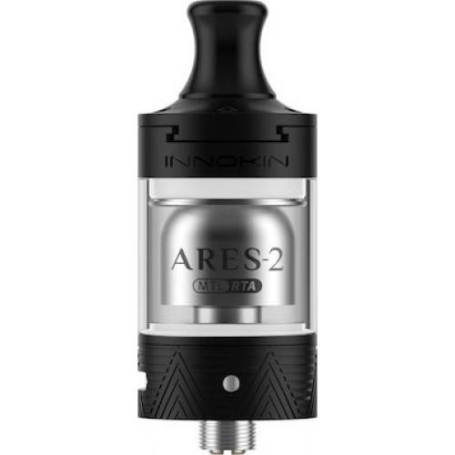 Innokin Ares 2 RTA Black