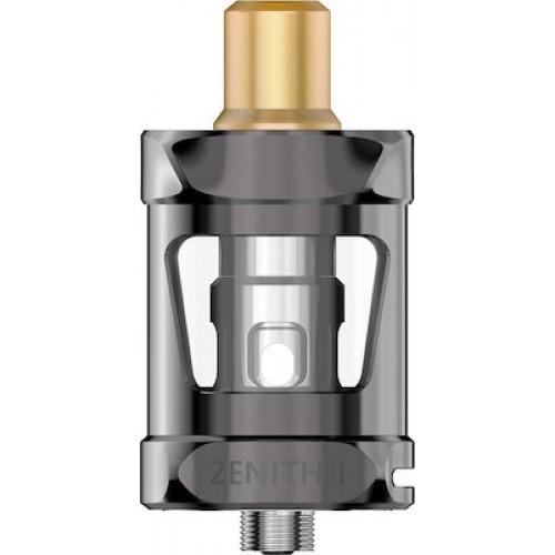 Innokin Zenith 2 5.5ml 26mm Gunmetal