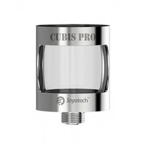 Joyetech Cubis Pro Tube