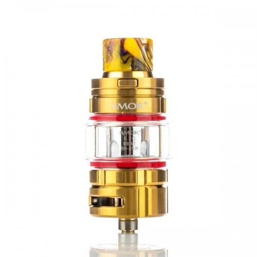 Smok TFV16 Lite 5ml 28mm Gold