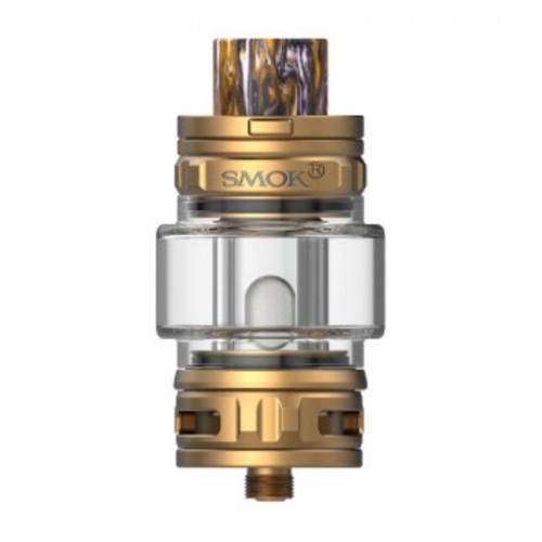 Smok Tfv18 Tank 7.5ml Gold