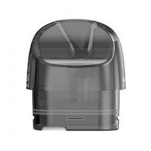Aspire Minican Pod 3ml (2 τμχ)