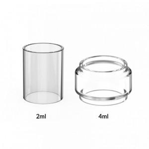 Vaptio Cosmo Tank Replacement Glass – 4ml Ατμοποιητές