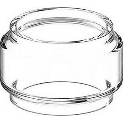 Smok TFV16 Lite 5ml Glass Ανταλλακτικό Γυαλί