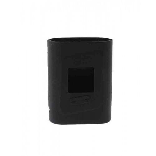 Smok AL 85w Θήκη Σιλικόνης Black