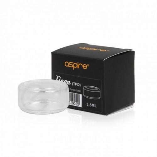 Aspire Tigon 3.5ml Ανταλλακτική Δεξαμενή