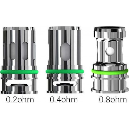 Eleaf GZ 0.2ohm 1τμχ