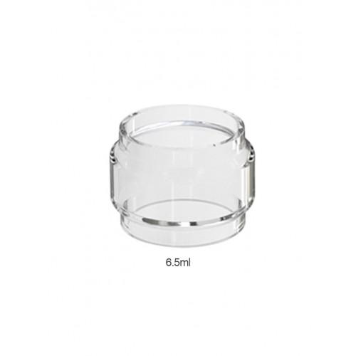 Eleaf ELLO Duro 6.5ml Convex Ανταλλακτικό Γυαλί