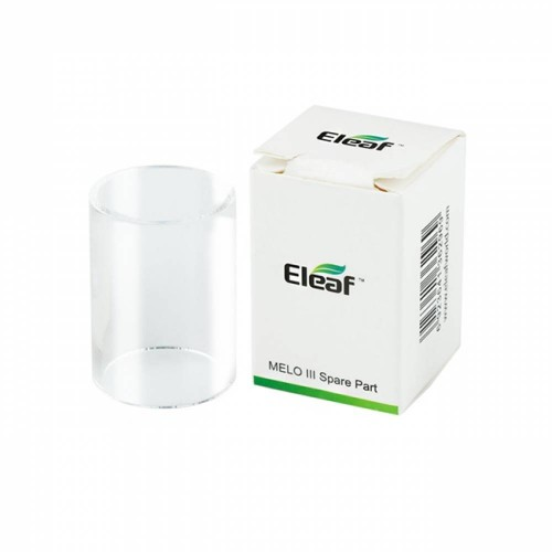 Eleaf Melo 3 Ανταλλακτικό Γυαλί