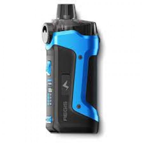 Geekvape Aegis Boost Pro 100W 6ml Kit Almighty Blue