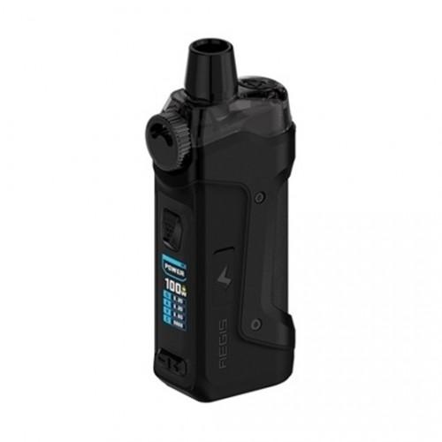 Geekvape Aegis Boost Pro 100W 6ml Kit Space Black