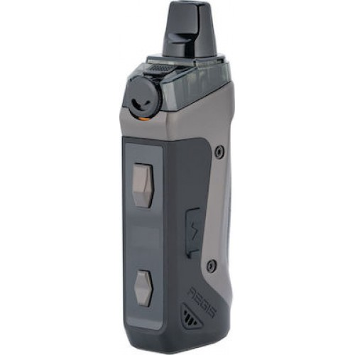 Geek vape Aegis Boost 40W 1500mah Pod Kit Gun Metal
