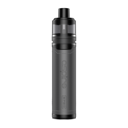 Aspire BP80 Kit Granite Grey