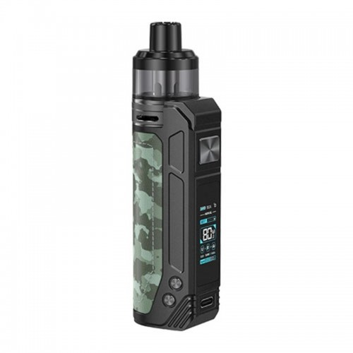 Aspire BP80 Kit Urban Camo