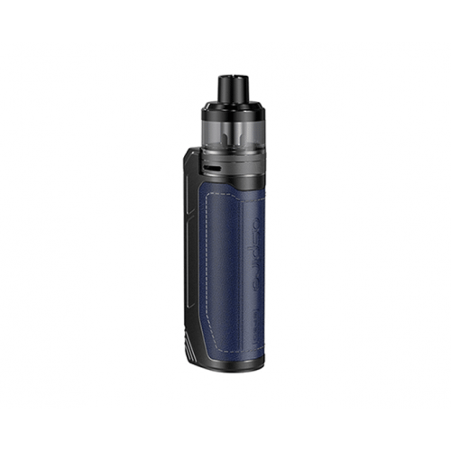 Aspire BP80 Kit Navy Blue