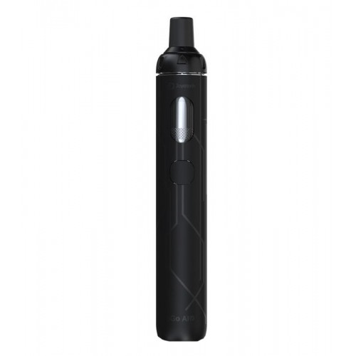 Joyetech Ego Aio 1500mah Limited Edition 2 ml Black