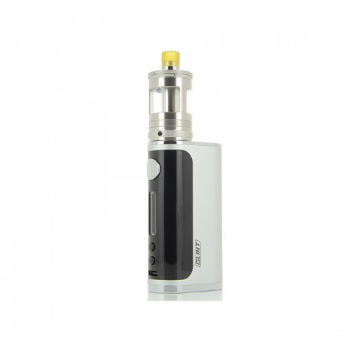 Aspire Nautilus GT 75w 2ml kit Stainless