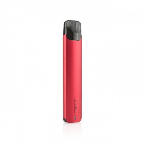 Aspire SLX 2ml Kit Red