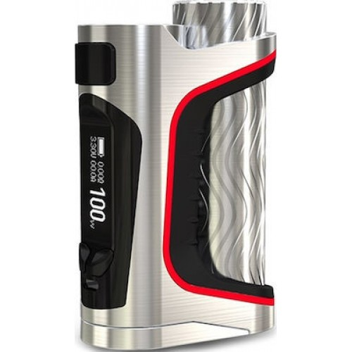 Eleaf iStick Pico S 100w Mod  Silver