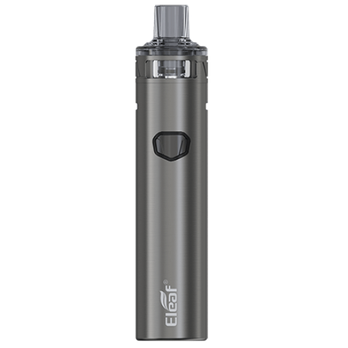 Eleaf iJust AIO 23W 2ml 1500mah Kit GunMetal