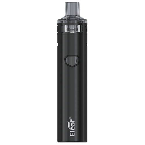 Eleaf iJust AIO 23W 2ml 1500mah Kit Black