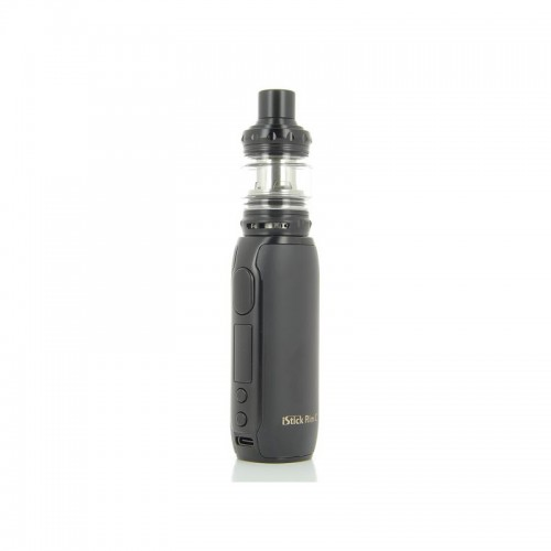Eleaf iStick Rim-C 80W with Melo 5 kit Black
