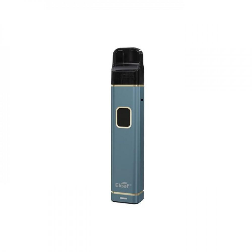 Eleaf iTap Pod Kit 800mAh Ηλεκτρονικό Τσιγάρο