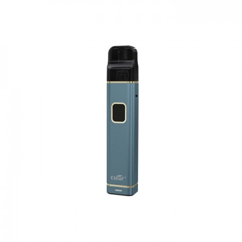 Eleaf iTap Pod Kit 2ml 800mAh Blue