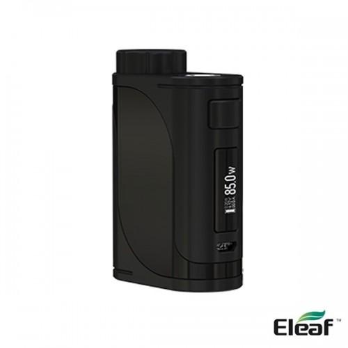 Eleaf iStick Pico 25 Mod Black
