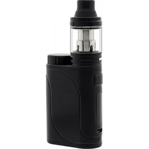 Eleaf iStick Pico 25 With Ello Atomizer  Full Black