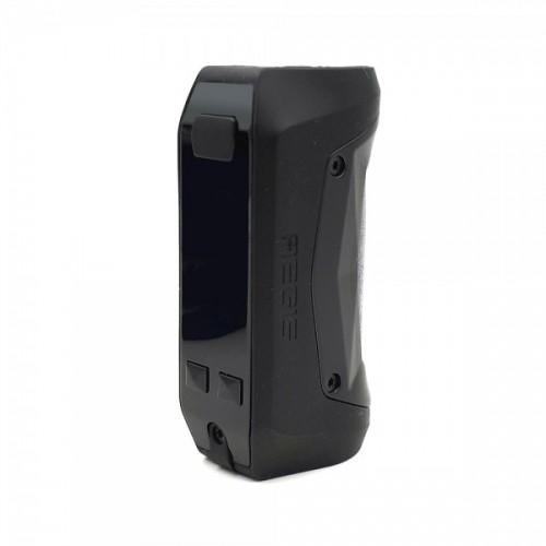 Geekvape Aegis Mini 2200mAh 80W Mod Stealth Black