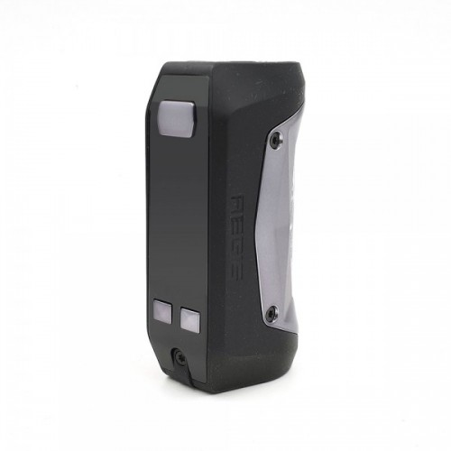 Geekvape Aegis Mini 2200mAh 80W Mod Camo Gunmetal