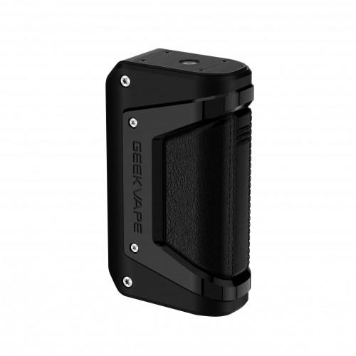 GeekVape Aegis Legend 2 L200 Box Mod Classic Black