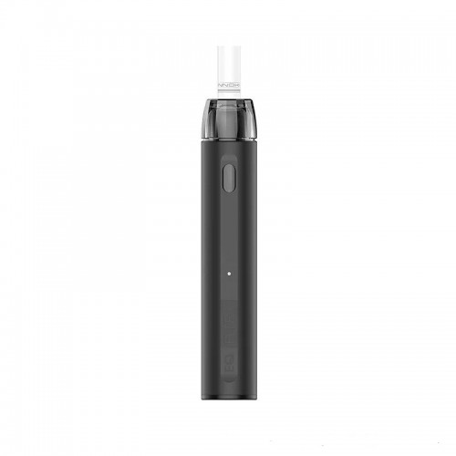 Innokin EQ FLTR Pod Kit Stealth Black