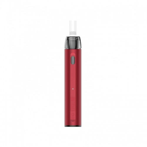 Innokin EQ FLTR Pod Kit Ruby Red
