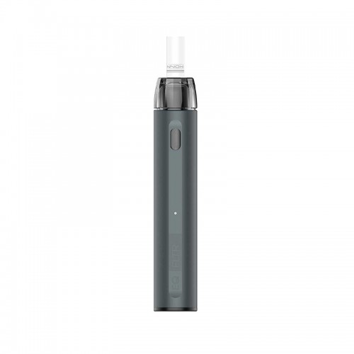 Innokin EQ FLTR Pod Kit Storm Grey