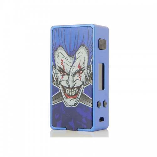 KSL G Box 80W Clown